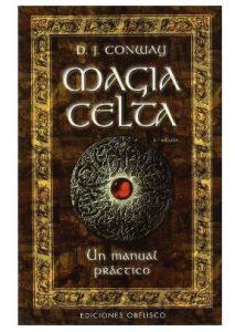 libros sobre costumbres celtas